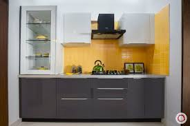 best material for modular kitchen cabinets types of modular kitchen materials