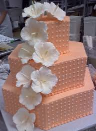 wedding cake places best places for wedding cakes in baltimore cbs baltimore