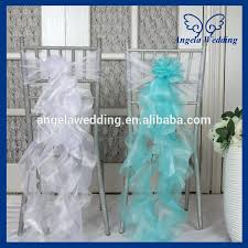 chair sashes for sale turquoise sashes for chairs voetbalxl