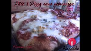 cuisine italienne pizza cuisine italienne pizza sans pétrissage