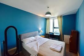 chambres d hotes londres bray apartment chambres d hôtes londres