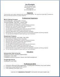 cv builder resume template for wordpad home design ideas resume cv builder