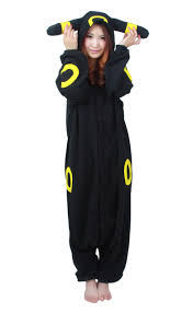 amazon women s halloween costumes amazon com suya women u0027s pokemon umbreon kigurumi halloween
