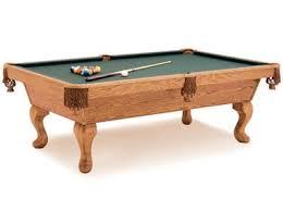 pool tables san diego 43 best pool tables san diego images on pinterest san diego
