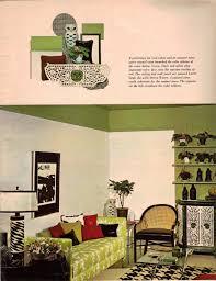 60s home decor family room 1960s design new home design ideas