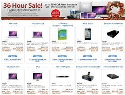 macbook air price on black friday macmall black friday 2010 online sales imac macbook air ipod