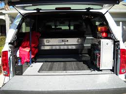 Dodge Ram Truck Caps - question for all those with trucks as tvs page 2 airstream forums