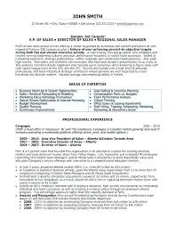 sales manager resume exles 2017 accounting 12 this is account manager resume insurance account manager accounts