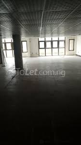 80 square meter office space for rent ademola adetokunbo victoria