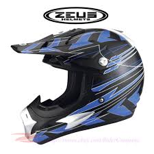 motocross gear ebay zeus zs 905b zs 905d motocross motorcycle off road helmet dot