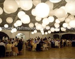 led lights for paper lanterns perfect 40 paper lantern led set chinese round white paper