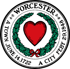 14 things you need to know before moving to worcester ma