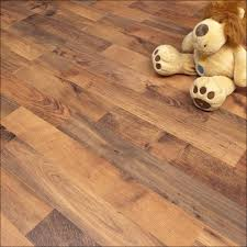 Repair Wood Laminate Flooring Architecture Linoleum Subfloor Removing Vinyl Tile Adhesive From