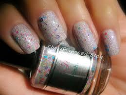 naild u0027 it unique nail polish the obsessed