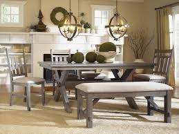 Sears Furniture Dining Room Sears Furniture Dining Room Tables Dining Room Tables Ideas