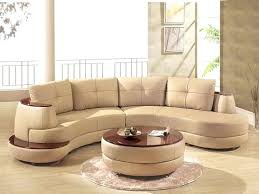 Sleeper Sofa Manufacturers Sleeper Sofa Manufacturers Sofa Bulgarmark