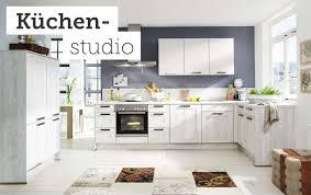 küche höffner höffner küchen preise