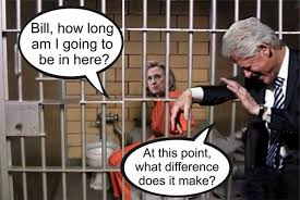 What Difference Does It Make Meme - hillary clinton jail what difference does it make bernie sanders