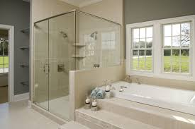 moen bathroom faucets bathroom ideas bath fitter baltimore download