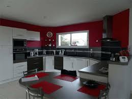 interieur cuisine moderne deco interieur cuisine decoration interieur cuisine decoration