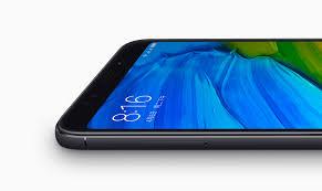 Xiaomi Redmi 5 Directd Store Xiaomi Redmi 5 Original 2gb Ram 16gb