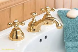 Period Bathroom Fixtures Unlacquered Brass Bathroom Faucet With Lovely Amazing Antique