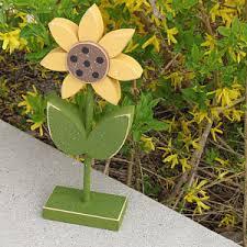 sunflowers decorations home sunflower decor etsy