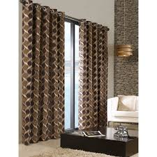 lined bedroom curtains ready made chenille patterned fully lined eyelet ring top curtains ready made