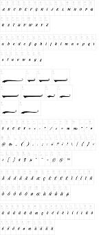 dafont freshman krinkes font dafont com fonts pinterest fonts