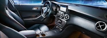 mercedes a class buy a mercedes a class 2017 18 mercedes a class deals jct600