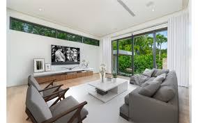 Home Design Expo Miami 401 W Rivo Alto Dr Miami Beach Florida Douglas Elliman