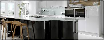interior solutions kitchens made to measure kitchens made kitchens northtonshire