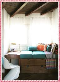 bedroom creative decoration ideas reading nook decorating ideas for
