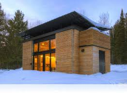 small energy efficient house plans small energy efficient home designs awesome most efficient small