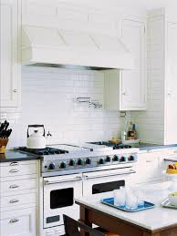 Designing A Kitchen On A Budget Kitchen Remodeling Tips U0026 Ideas Diy