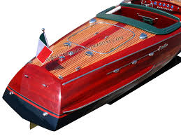Free Balsa Wood Rc Boat Plans by Small Wooden Boat Plans Free Online Bear Mountain Boats Ranger