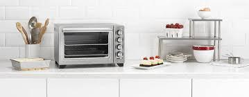 Kitchenaid Orange Toaster Convection Countertop Oven Nebraska Furniture Mart