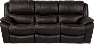 Catnapper Power Reclining Sofa Catnapper Beckett Power Reclining Sofa Homemakers Furniture