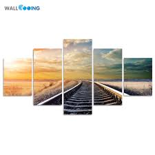 online buy wholesale train canvas from china train canvas