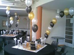 balloon delivery harrisburg pa 47 best ballonnen centerpieces with balloons images on