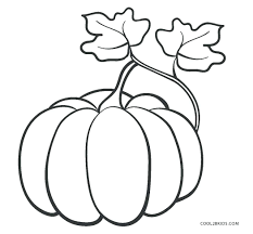 articles with charlie brown pumpkin patch coloring pages tag