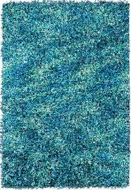 last chance rugs at rug studio