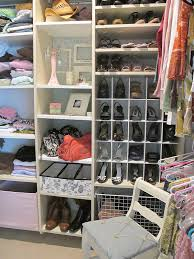 Shelving Units For Closet Shoe Storage Closet Organizer And Shelving Unit Also Clothes