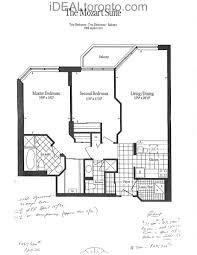 massey hall floor plan minto plaza 38 elm street toronto idealtoronto condos