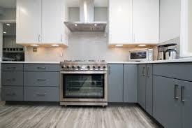 Kitchen Cabinet Warehouse Manassas Va Virginia Kitchen And Bath U2013 Kitchen And Bath Remodeling