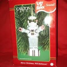 Universal Studios Christmas Ornaments - universal studios christmas tree ornaments starting bid 3 99