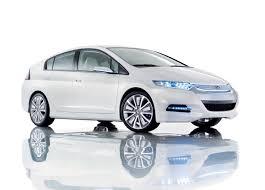 lexus hybrid prices in sri lanka how often do hybrid batteries need replacing hybrid and
