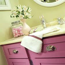 tween bathroom ideas key interiors by shinay bathroom ideas bathrooms for