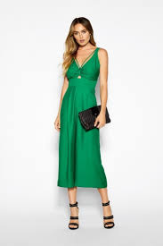 green jumpsuits jumpsuits for for every occasion sheike