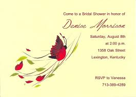 Butterfly Invitations 9847848 Butterfly Backgrounds For Invitations